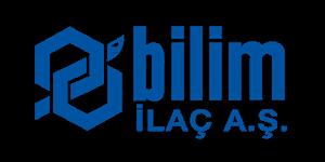 bilim-ilac-tikaniklik-acma-logo