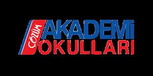 cozum-akademi-okullari-tikaniklik-acma-logo