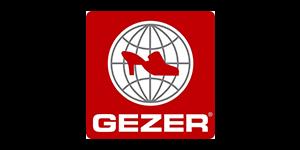 gezer-tikaniklik-acma-logo