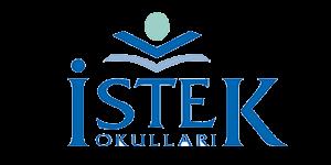 istek-okullari-tikaniklik-acma-logo