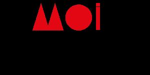 mall-of-istanbul-tikaniklik-acma-logo