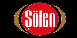 solen-cikolata-tikaniklik-acma-logo